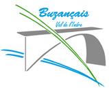 Buzançais