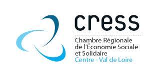 Chambre Régionale de l'Economie Sociale et Solidaire