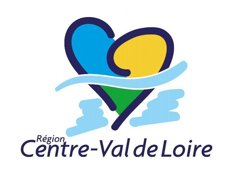 Région Centre Val de l'Indre