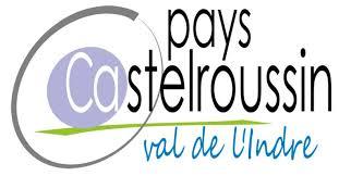 Pays Castelroussin Val de l'Indre