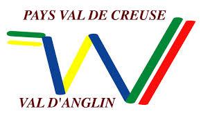 Pays Val de Creuse Val d'Anglin