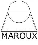 ATELIER MAROUX