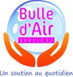 BULLE D'AIR SERVICES
