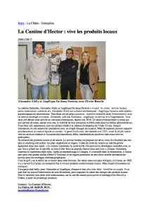 Article_NR_La_Cantine_D_Hector_29_01_2017