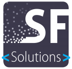 SF SOLUTIONS