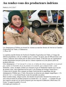 (Article_Hélène_FERRASSE_NR_24_12_2017)