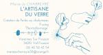Marie-Josèphe Charreyre