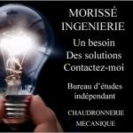 Morissé Ingénierie