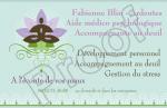 Fabienne Blin