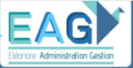 EAG: Eléonore Administration Gestion